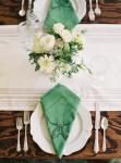 Pastel-Summertime-Wedding-as-seen-in-Martha-Stewart-Weddings-Magazine31.jpg