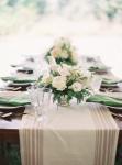 Pastel-Summertime-Wedding-as-seen-in-Martha-Stewart-Weddings-Magazine32.jpg